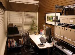ideas for small office home office office setup ideas designing