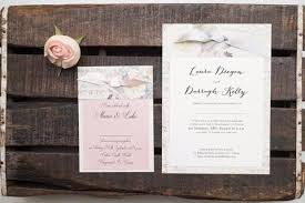how to make your own wedding invitations make your own wedding invitations diy wedding inviations