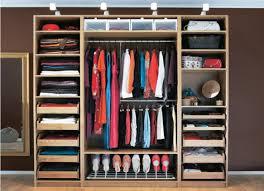 ravishing ikea wardrobe storage hacks tags ikea wardrobe storage