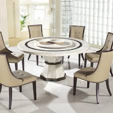 modern dining room table and chairs modern dining room table and chairs kinsey modern 5 piece drop leaf
