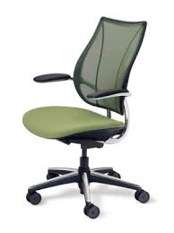 Humanscale Office Chair Merchants Office Furniture New Office Furniture Humanscale