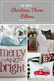 689 best christmas images on pinterest christmas ideas