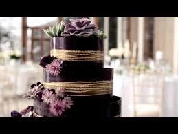 m u0026s wedding wedding cake decorating youtube