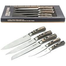 kitchen knives set sale kitchen knives set begng se snap on kitchen knife set for sale