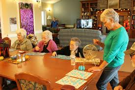 Green Home Design News by Pictures Green House Senior Living Free Home Designs Photos