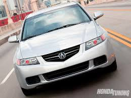 acura tsx acura tsx k24a2 engine performance parts and tuning honda