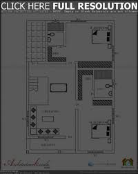 2500 square foot house plans sq ft one story home fair 2800 plan