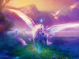 unicorn background wallpapers browse