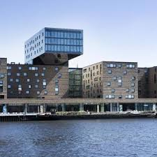 design hotel berlin the 20 best boutique hotels in berlin selected by escapio