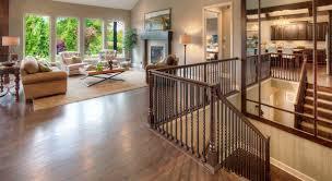 kansas city home builder new homes johnson county overland park