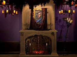 Be Our Guest Dining Rooms Disney World U0027s New Fantasyland Photos And Insider Tips Condé