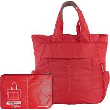 tucano extra light 20l water resistant shopping bag bpcosh r b u0026h