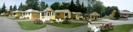 bar harbor maine cottages motel vacation reservations sunnyside