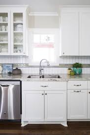 classic modern kitchen 122 best kitchens midwest home magazine images on pinterest