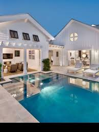 pool cabana floor plans house plans with pool in center courtyard contemporary designs