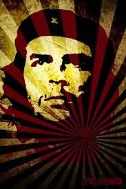 poster k che che guevara paper print personalities posters in india