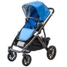 uppababy vista black friday quinny yezz stroller seat cover grey road bestprice black