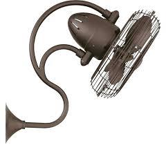outdoor oscillating fans patio outdoor wall mount fan best of wall mount fan oscillating wall mount