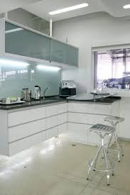Office Kitchen Designs 10 Best New Office Kitchen Pantry Images On Pinterest Office
