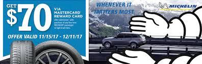 Cooper Light Truck Tires Tire U0026 Auto Repair Throughout Tucson Az Jack Furrier Tire