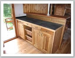 plan de travail carrelé cuisine peinture carrelage cuisine plan de travail carrelage cuisine a