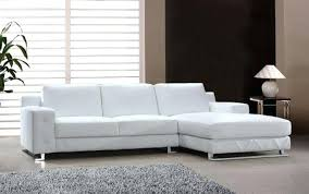 sofa with reversible chaise lounge enlivened sectional sofa with reversible chaise ottoman tags