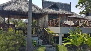 outrigger phi phi island hotel thailand unthai u0027d