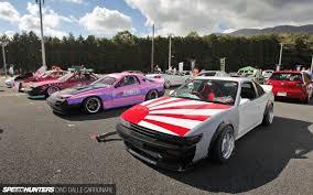slammed honda crx slammed love japan speedhunters