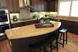 kitchen island feet granite countertops 1995 for up to 50 square feet scopewell