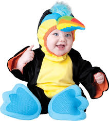 Halloween Costumes Infant Girls 43 Baby Halloween Costumes Images Toddler