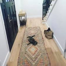 Entryway Runner Rug 93 Best Flooring And Rugs Images On Pinterest Homes Tiles And