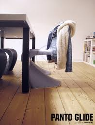 tropical flooring reviews flooring designs
