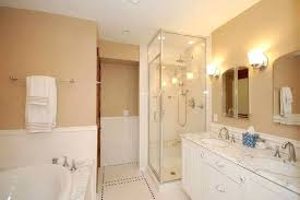 design for small bathroom best small bathroom ideas small bathroom remodels this tips for home