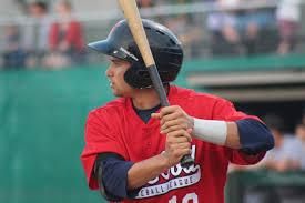 ucdavisaggies com baseball summer league updates uc davis