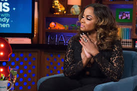 back of phaedra s hair is phaedra returning to the real housewives of atlanta black