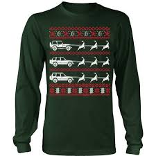 jeep christmas shirt christmas t shirts shoes mugs necklaces accessories teeamazing