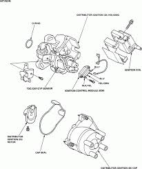 1993 honda civic ignition switch wiring diagram wiring diagram