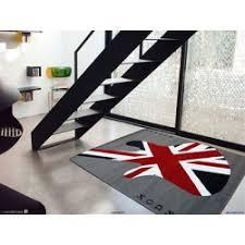 tapis chambre ado stunning tapis chambre ado id es de design fen tre with guitare pop