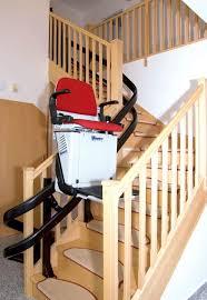 siege escalier pose d un siège monte escalier à rouen ng services