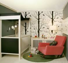 decorating walls with paint 1000 images about wall painting idea decorating walls with paint wall mural painting design ideas wall murals kids room decoration pictures