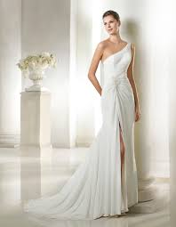 costura sonnie style st patrick transparent sleeve wedding dress
