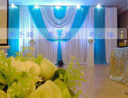 wedding backdrop uk shop wedding backdrops designs uk wedding backdrops designs free