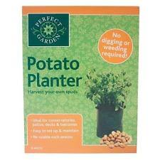 Patio Potato Planters Potato Planter Other Pots Boxes Baskets Ebay