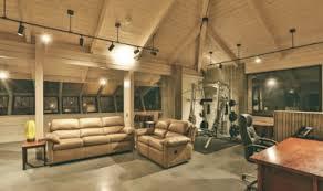 celebrity home gyms leonardo dicaprio malibu beach home celebrity homes gym home gyms