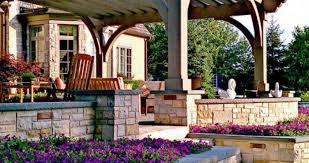 Fiberglass Patio Cover Panels by Pergola Blossom By Pergola Beautiful Fiberglass Roof Panels Home