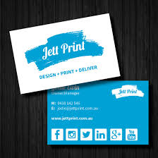 examples of bakery business cards business cards examples template