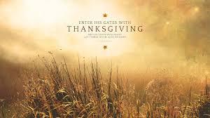 thanksgiving crumbs verna bowman