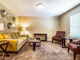 3 bedroom apartments in albuquerque albuquerque apartments apartments in albuquerque nm spain