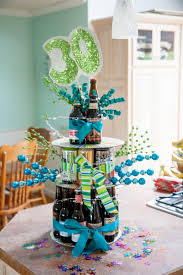 craft beer cake how to make a birthday beer cake
