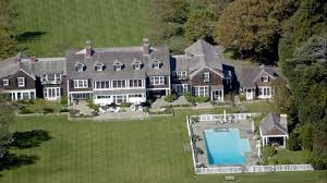 amazing celebrity mansions page 26 of 38 sportingz